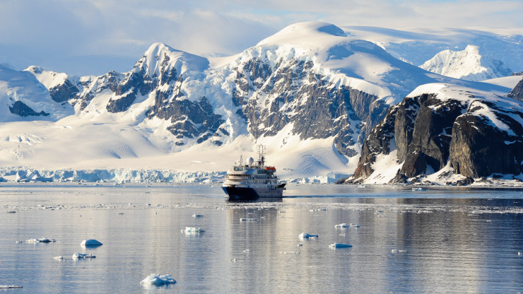 Antarktida-HD-105-of-204