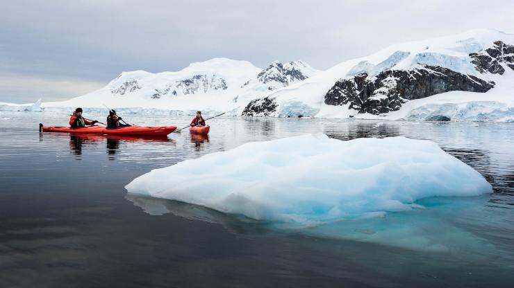Antarktida_padlovani