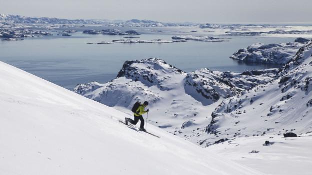 Grónsko-61