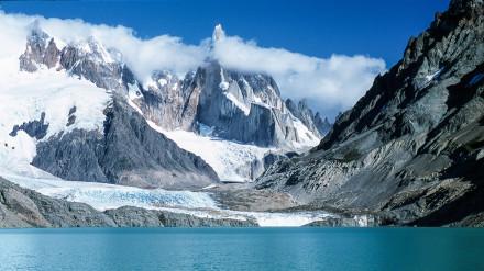 Patagonie-3