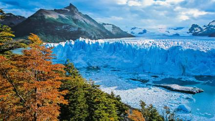 Patagonie-5