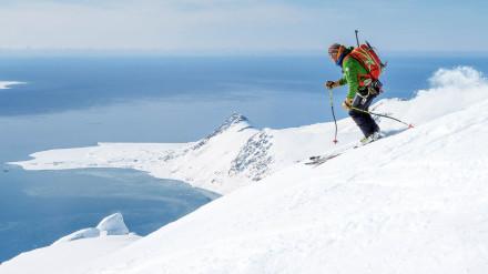 Spicberky-ski-1